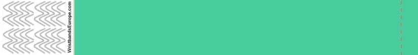 Plain Aqua